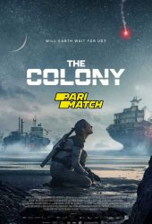 The.Colony