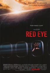 Red Eye (2005) เที่ยวบินระทึก