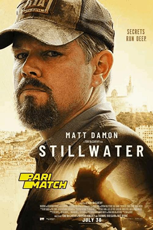 Stillwater (2021) ซับไทย