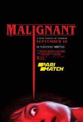 Malignant.2021