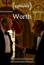 Worth (2020)