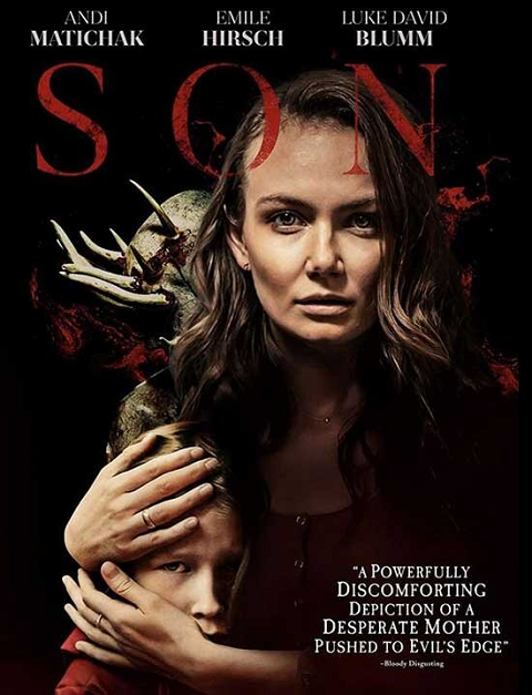 Son (2021) ซับไทย